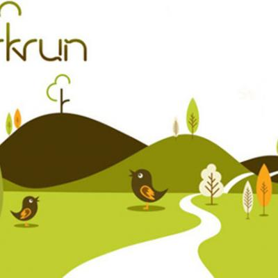 Join the Tadcaster Harriers Parkrun Club