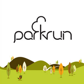Parkrun Results