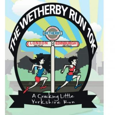 Wetherby 10k