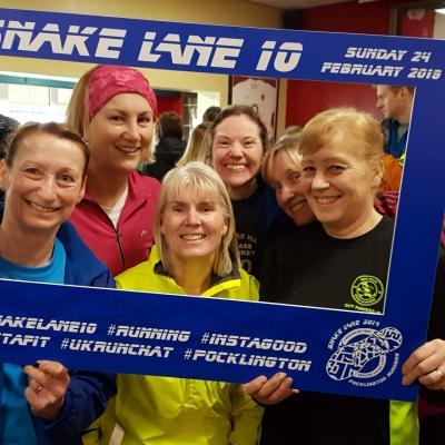 Snake Lane 10
